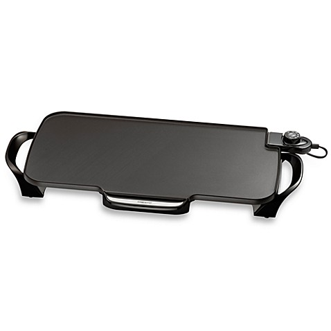 Bed Bath Beyond Electric Griddle