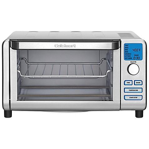 Air Fryer Oven Cuisinart Bed Beyond