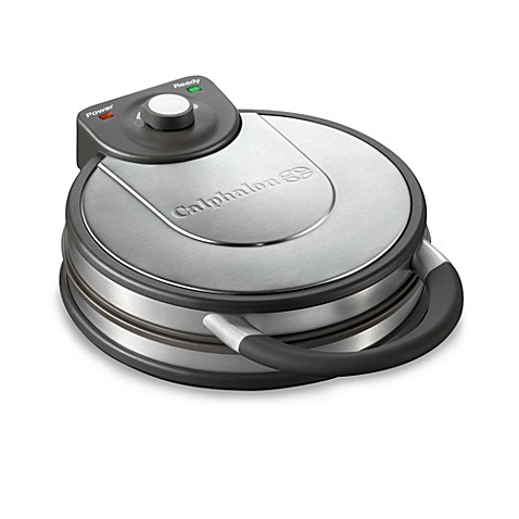 Bed Bath And Beyond Waffle Maker