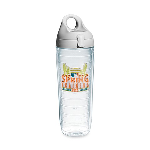 Tervis® MLB Cactus League 24-Ounce Water Bottle