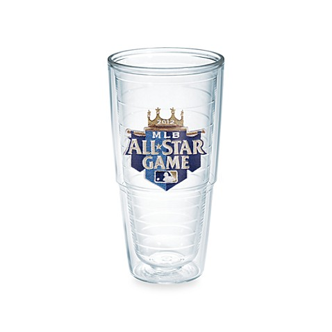 Tervis® 2012 MLB All-Star Wrap 24-Ounce Tumbler