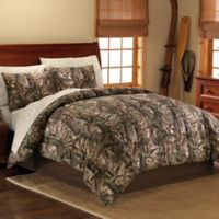 Tucker Twin Complete Bed Ensemble