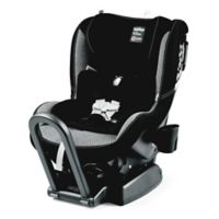 Peg Perego® Convertible Kinetic Car Seat in Dot to Dot