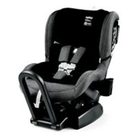 Peg Perego® Convertible Kinetic Car Seat in Univibes