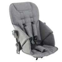 Joovy® Caboose S™ Rear Seat in Grey Melange