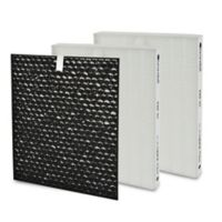 Brondell® Revive Replacement Filter Pack