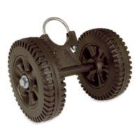 Pawley's Island Hammock Wheel Kit