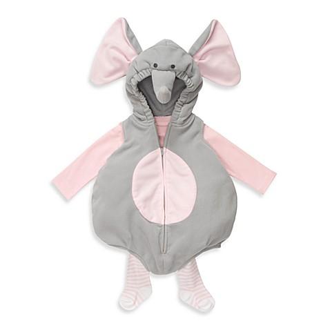 Carter S 174 Elephant Halloween Costume Buybuy Baby