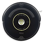 iRobot® Roomba® 650 Vacuuming Robot