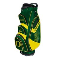 University of Oregon Bucket II Cooler Cart Golf Bag