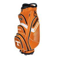 University of Tennessee Bucket II Cooler Cart Golf Bag