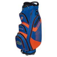 University of Florida Bucket II Cooler Cart Golf Bag