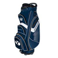 Brigham Young University Bucket II Cooler Cart Golf Bag