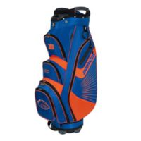 Boise State University Bucket II Cooler Cart Golf Bag