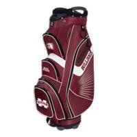 Mississippi State University Bucket II Cooler Cart Golf Bag