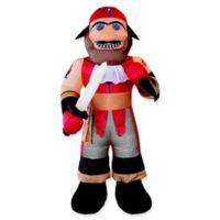 NFL Tampa Bay Buccaneers Inflatable Mascot