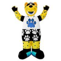 NFL Jacksonville Jaguars Inflatable Mascot