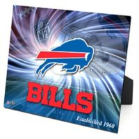 NFL Buffalo Bills PleXart