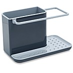 Joseph Joseph® Sink Caddy