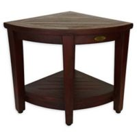 Buy Shower Stool From Bed Bath Amp Beyond