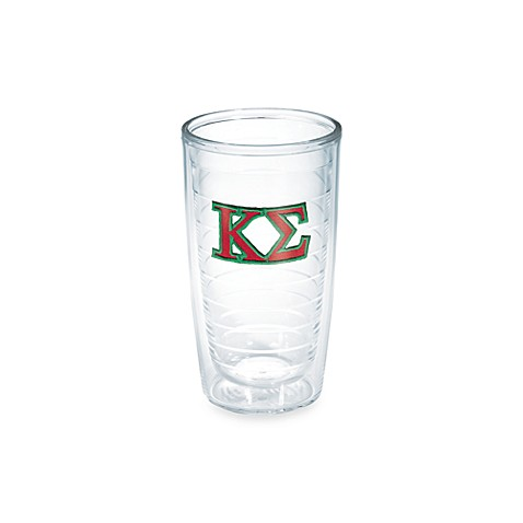 Tervis® Kappa Sigma Fraternity 16-Ounce Tumbler