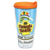 Tervis® Pensacola Signs 24 oz. Wrap Tumbler with Lid