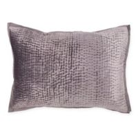 Buy Eggplant Bedding From Bed Bath Amp Beyond