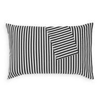 Marimekko® Ajo Standard Pillowcase (Set of 2)