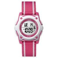 Timex® Time Machines Children's 35mm TW7C262009J Digital Watch