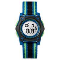 Timex® Time Machines Children's 35mm TW7C260009J Digital Watch