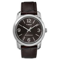 Timex Basics Men's 39mm TW2R867009J Watch