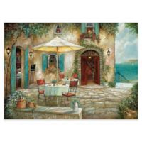 Tuscany Placemats (Set of 4)