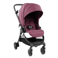 Baby Jogger® City Tour™ LUX Stroller in Rosewood