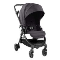 Baby Jogger® City Tour™ LUX Stroller in Granite