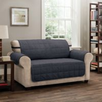 Tyler Sofa Furniture Protector in Charcoal