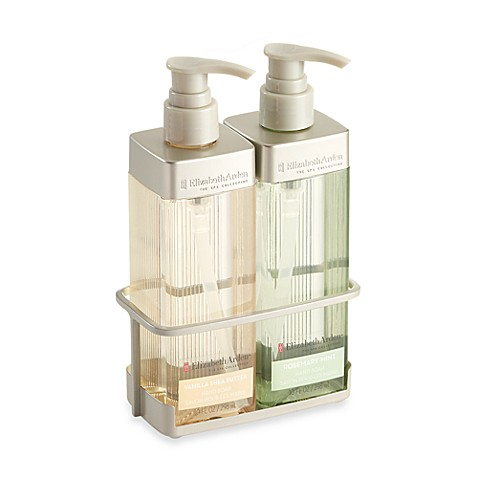 Bed Bath And Beyond Soap Caddy