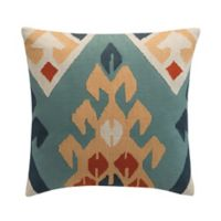 Sedona Castleton 20-Inch Square Throw Pillow