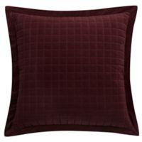 Waterford® Amarah European Pillow Sham