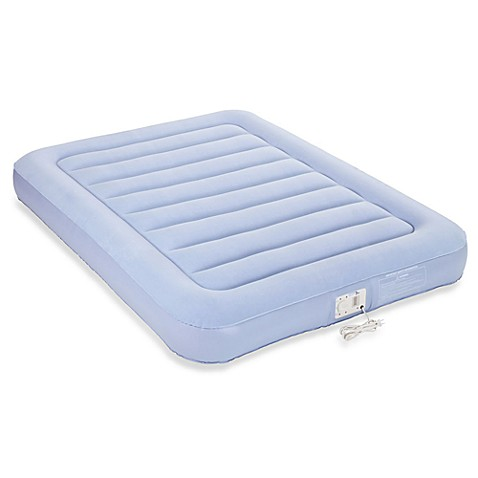 Aerobed 174 Luxury Collection Extra Comfort Inflatable Bed