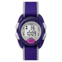 Timex® Time Machines Children's 34mm TW2R991009J Digital Watch