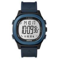 Timex® Ironman® Men's 40mm TW5M192009J Digital Watch