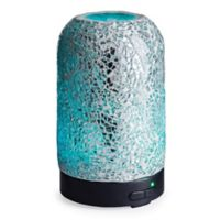 Reflection Ultrasonic Essential Oil Diffuser