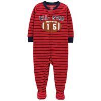 c3d386729 Carter Pajamas