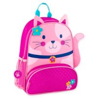 4f62476315 Buy Stephen Joseph Sidekick Backpack
