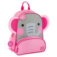 Stephen Joseph® Elephant Sidekick Backpack