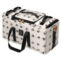 Petunia Pickle Bottom® Mickey Mouse Inter-Mix System Deluxe Kit in Ivory