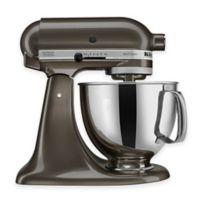 KitchenAid® Artisan® 5 qt. Stand Mixer in Truffle