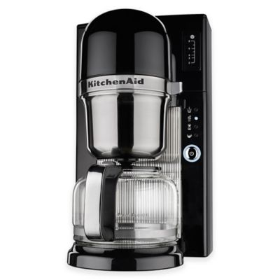 fd7d5598eded Buy KitchenAid Coffee Makers   Bed Bath & Beyond