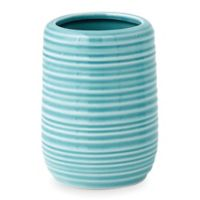 Akello Tumbler in Blue