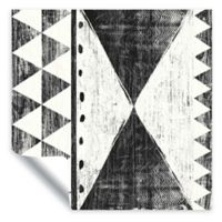 ArtWall Patterns of the Savanna II 24-Inch Wall Art